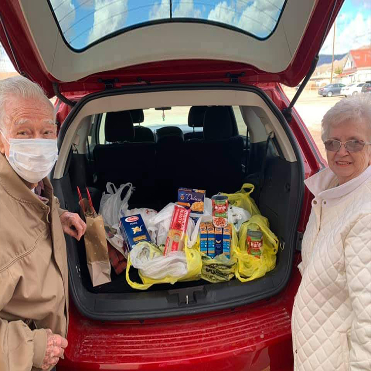 NM-OES-Giving-Back